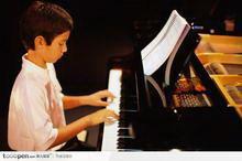 济南少儿钢琴培训学校明星学员