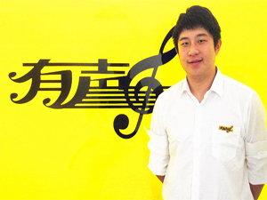 济南少儿钢琴培训学校教师