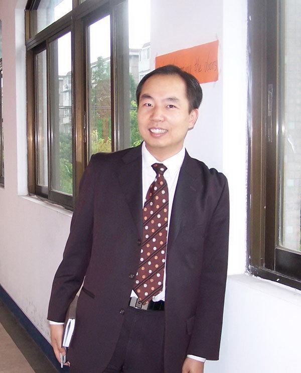济南SAT基础培训学校教师
