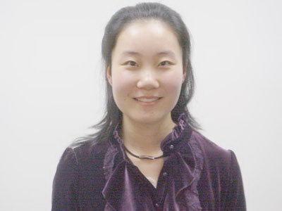 济南雅思培训学校教师