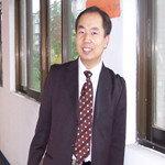 济南雅思起步6.5分班培训学校教师